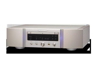光華.瘋代購 [空運] marantz SA-12 保固一年 SACD CD播放機 Hi-res