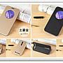 D華碩ASUS Zenfone 2 皮套 5.5吋 ZE550ML/ Z...