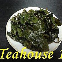 [十六兩茶坊]~阿里山紅香烏龍茶半斤----與石棹同等級/茶葉的鮮活/奈米烘焙帶出桂花香