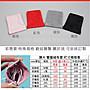 GooMea 2免運小米 紅米 Note 8T 6.3吋雙層絨...