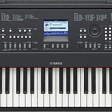 ☆金石樂器☆ YAMAHA DGX 650 可議價 歡迎來電洽詢 數位鋼琴 電鋼琴 自動伴奏 多樣音源 九成九新