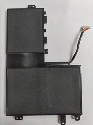 全新 TOSHIBA 東芝 電池 PA5157U-1BRS U940 U40T-A M40T M40-A M50-A U