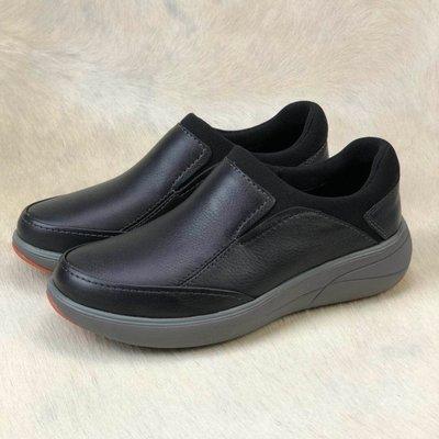 出清特賣clarks克拉克男鞋休閒鞋低...
