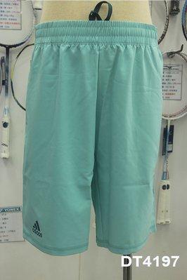 (台同運動活力館) 愛迪達 adidas PARLEY SHORT 9 網球短褲 平織【澳網曝光】短褲 DT4197