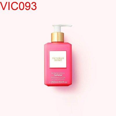 【西寧鹿】 Victoria'S Secret 維多利亞的秘密 香水 絕對真貨 美國帶回 可面交 VIC093