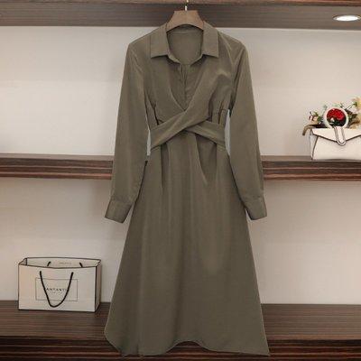 ♥ 裁縫師公主 ♥夫妻的世界池善雨金喜愛同款連身裙