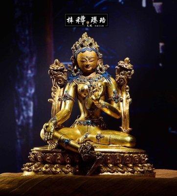 西藏收藏家- 梓䅿瓔珞 29