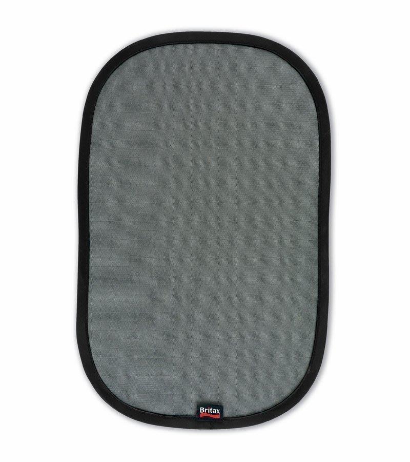 Britax EZ-Cling Sun Shade 汽車遮陽隔熱.遮陽板防曬(2入裝)