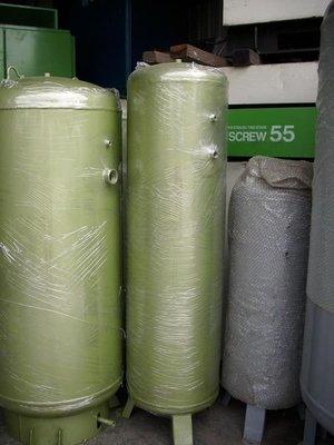 儲氣桶88公升.155....360公升直立式風桶適合機台穩壓