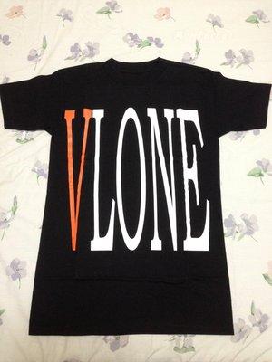 【全新台灣公司貨附發票】VLONE 短T FRAGMENT DESIGN FRIENDS Mastermind CLOT
