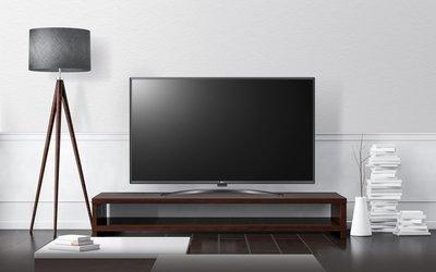 LG 樂金 55吋 4K UHD 物聯網 液晶電視 55UM7600PWA/55UM7600