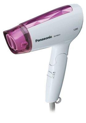 【101-3C數位館】 國際牌 Panasonic EH-ND21  速乾吹風機吹風機【冷、暖、熱三段溫度 / 公司貨】
