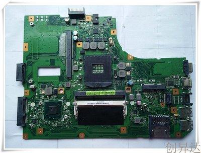 nbpro筆電維修  ASUS K43SV X43S K43SJ A43E P43E K43SD主板,維修$3500