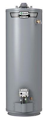 美國百年大廠AO Smith-史密斯GCR50N☆50加侖瓦斯型儲熱式儲水式熱水器熱水爐☆內桶保固三年☆大台北免運