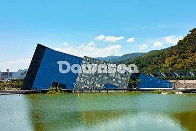 宜蘭縣蘭陽博物館.台灣照片想租多少價格.你決定專案.專業攝影師拍攝.