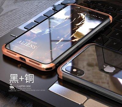 iphone XsMax / XR /...