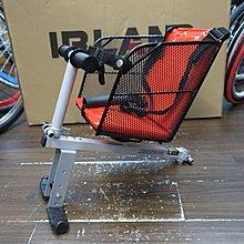 【冠鑫自行車】鐵網 前置型 兒童安全座椅(不含親子架) 兩用式安全帶 台灣製造 高雄