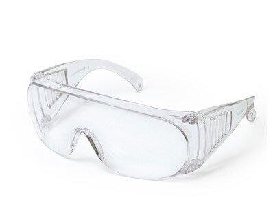 *咕米魔法屋* [現貨火速寄出] 防護安全眼鏡-防霧款 防護安全眼鏡 護目鏡 安全眼鏡 防霧款