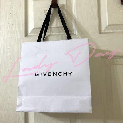 ⫸Lady Day⫷ [現貨] Givenchy 紀梵希【包裝提袋】正品
