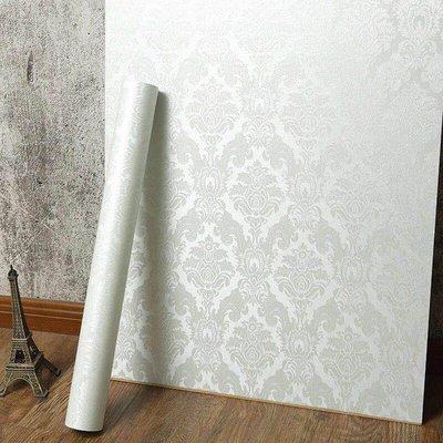 佩奇壁纸自粘墻紙10米壁紙防水防潮防霉可擦洗臥室裝飾桌面衣柜子翻新貼紙小猪佩奇