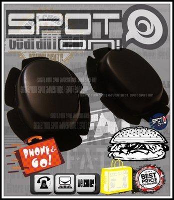 Spot ON -心動價! TRS01...