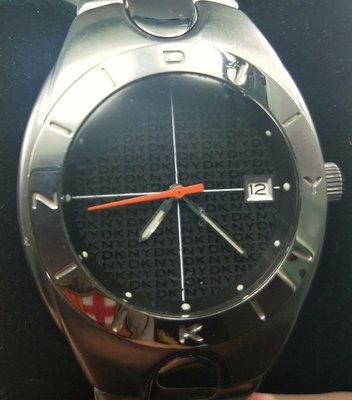 OQ.精品腕錶  美國品牌石英男錶玻璃鏡面不含龍頭39MM