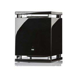 統元音響  ELAC SUB 2070 超低音