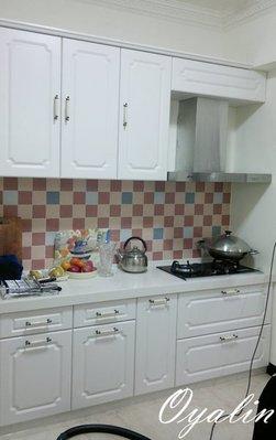 雅系統家具 系統板材EGGER 系統廚櫃  系統廚房 系統櫃 系統家具 系統櫃工廠