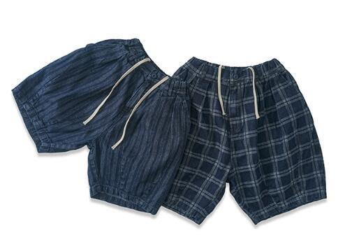 FINDSENSE X  時尚街頭流行  薄款夏天 休閒工裝短褲 多口袋 短褲 五分褲