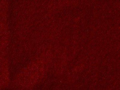 七三式精品公社之不織布(壓克力斯丁尼)色號A25質料較軟90X90CM一塊手工藝做袋子