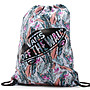 【百事行】VANS BENCHED NOVELTY BAG 束口袋...