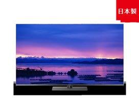 【免卡分期】國際Panasonic 65吋4K 聯網液晶電視 TH-65FX800W 日本製 另有TH-75FX770W