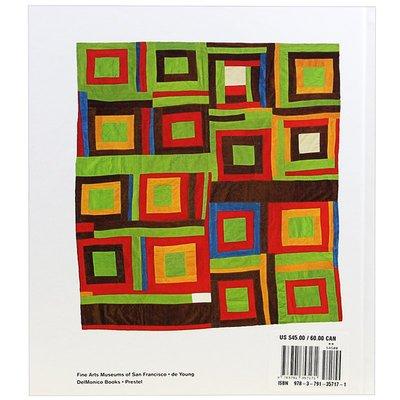 【有余書店】Revelations: Art from the African American South 啟示 藝術從非洲裔美國人南部 藝術設計書籍