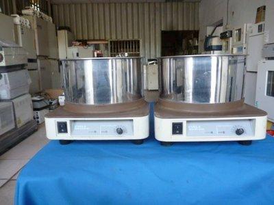 Eyela water bath SB-650 水浴槽 水浴鍋 恆溫水槽