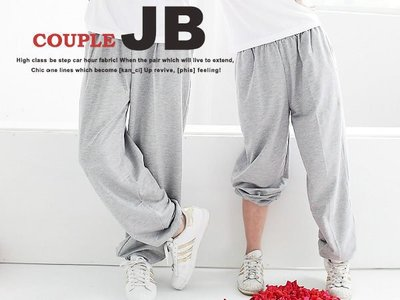 JB 專業衣廠【S720-1】HIP ...