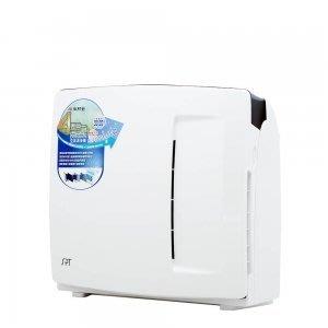 【大邁家電】尚朋堂 SA-2258DC 空氣清淨機〈下訂前請先詢問是否有貨〉