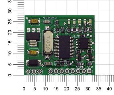 OBD2 ELM327模組 支援 IS...