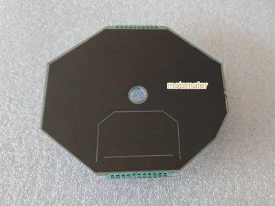 三陽 FIGHTER 5代 液晶螢幕