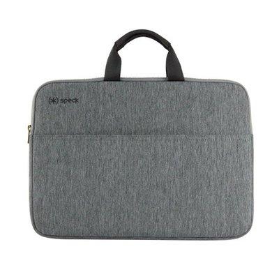 Speck Haversack Sleeve 13吋~14吋 電腦保護套 鐵灰色