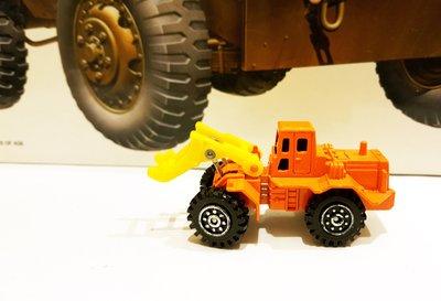 《廣寶閣》MAV-064日本合金玩具車 SUPER HIGH SPPED RAZE CAR  65