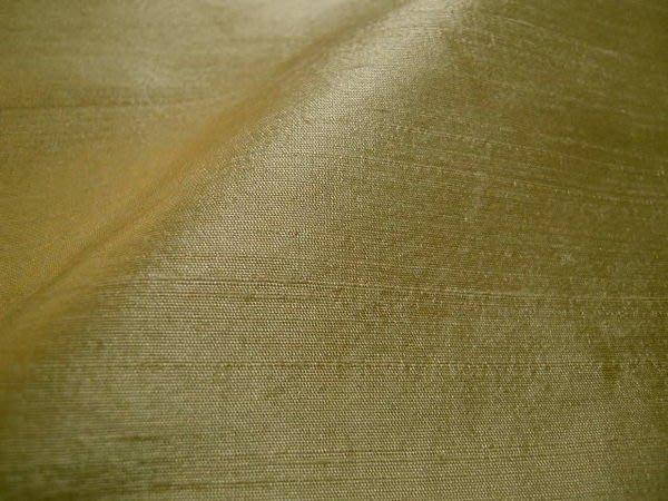 ※布箱子※義大利 100%純蠶絲 零碼傢飾布(YD70A) 做杯墊.面紙盒.燈罩.書套.化妝包