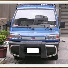 【帝益汽材】中華 三菱 威利 威力 VARICA 1990年後 大燈開關 方向燈開關 雨刷開關 插頭公插《另有賣閃光器》
