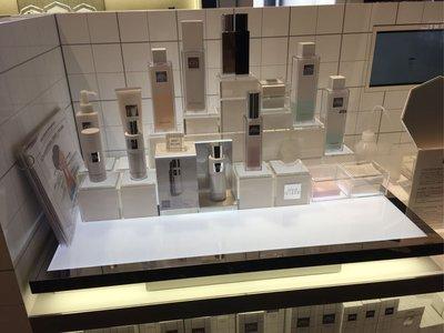 【BB日本代購】資生堂 The Ginza  MOISTURIZING EMULSION 高機能乳液 150ml 預購