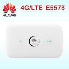 【加送原電+座充】華為 E5573  4G WIFI分享器 無線網卡 行動網卡 路由器 另售e5577 e8372