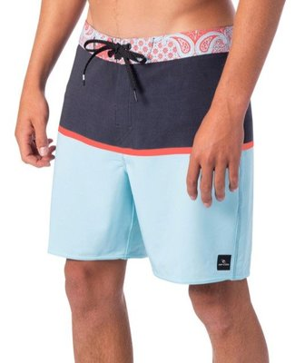 Rip Curl Mirage Combined 2.0 Boardshort 18""