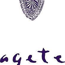 7/17到貨 日本代購agete /Nojess