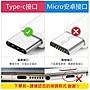 【原廠】Sony UCB30 原廠傳輸線 USB 3.1 Type-C 充電線 連接線 高速傳輸 (USB-C) XZ2