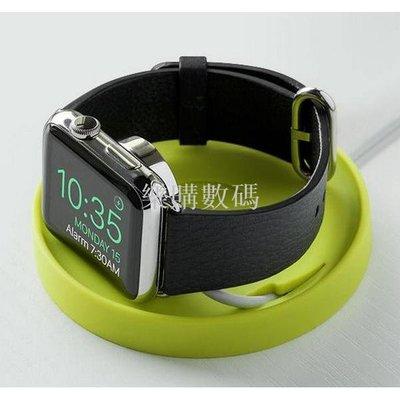 bluelounge kosta 蘋果手表充電支架 收納盒 Apple Watch充電盒  IWatch充電底座保護殼