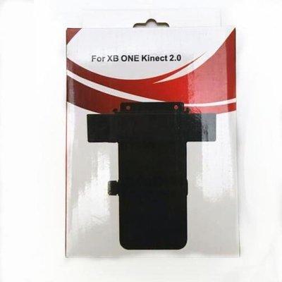 [哈GAME族] 周邊出清  XBOX ONE TV支架 Kinect2.0 電視支架 支撐架 JL-X008