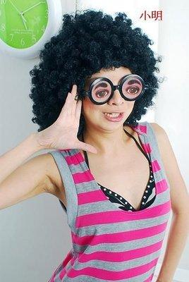 眼鏡所有圖片 2